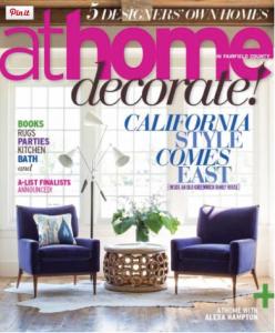 AtHome-SeptOct-2014-248x300